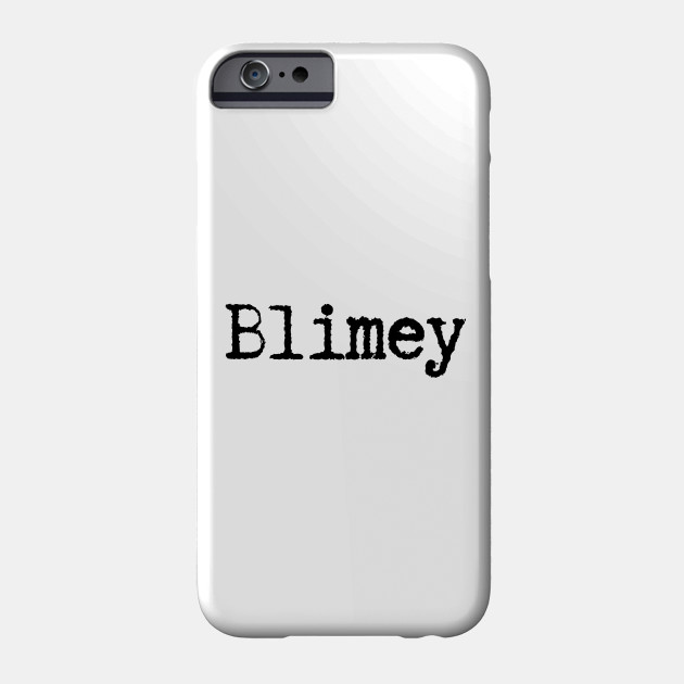 coque iphone xr slytherin