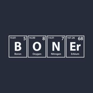 Boner T Shirts Teepublic Uk