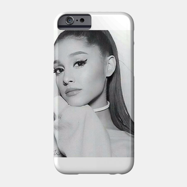 Ariana grande meet and greet 2017 ariana grande dangerous woman 1635089 1 m4hsunfo