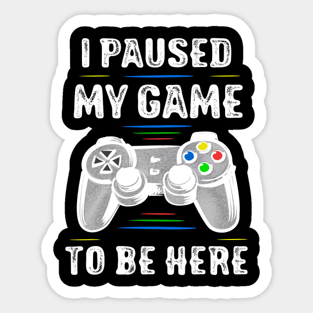 Gaming Gamer Toddler Kids T-Shirt Video Game Players Gift For Gamers Game On