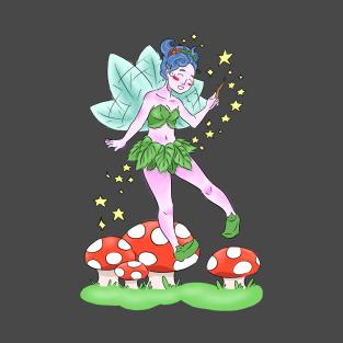 Fairy Tale T Shirts Page 2 Teepublic