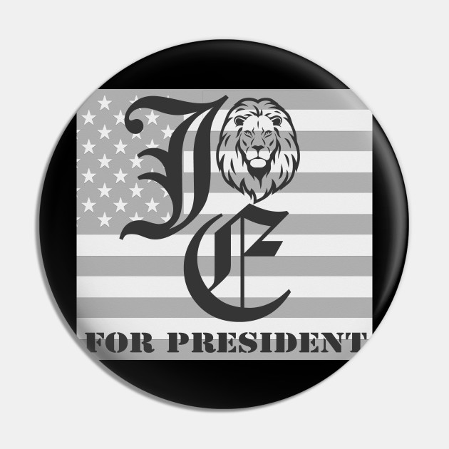 joe exotic for president tiger king 2020