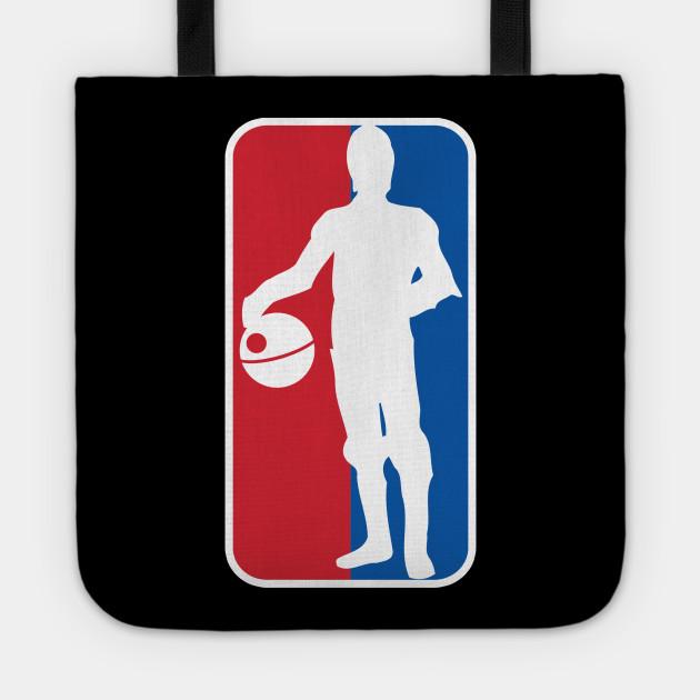 NBA Space
