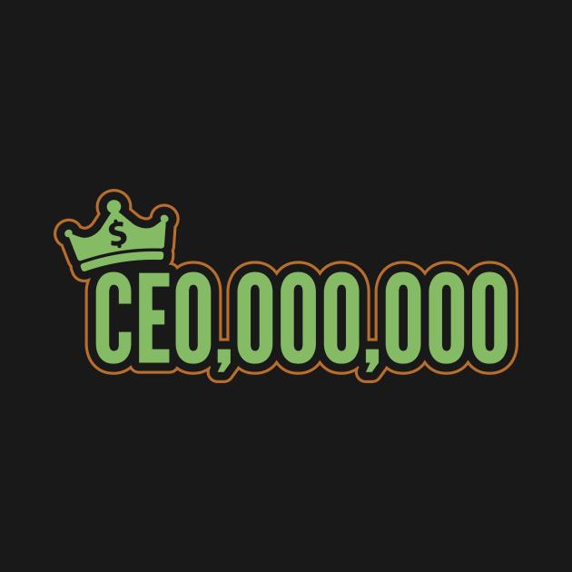 CEO 000 000