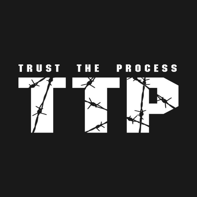 TTPCW