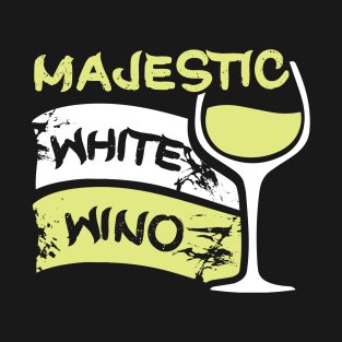 Mens T-Shirt S-3XL Funny Printed Joke Alcohol Drink Drunk I/'M ON A CIDER DIET..