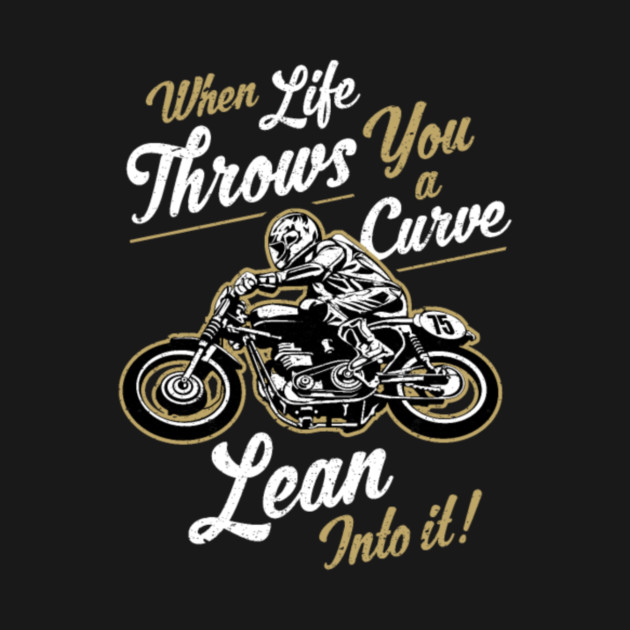 Biker Quotes Funny Motorcycle Rider Saying By Kn Tee