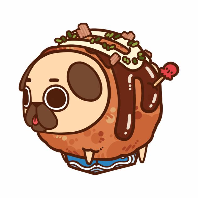 Takoyaki Puglie