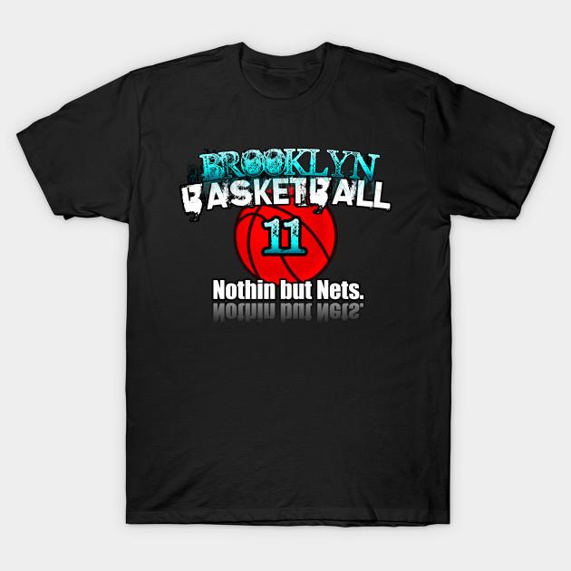 Best Fans 2020.Brooklyn Basketball 11 Jersey 2020 Pro Season New York City Fans