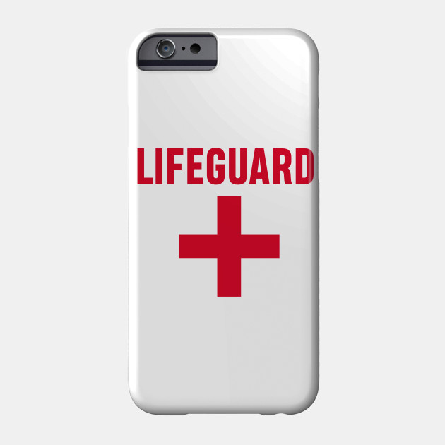 cheap for discount 301b9 7256f Lifeguard