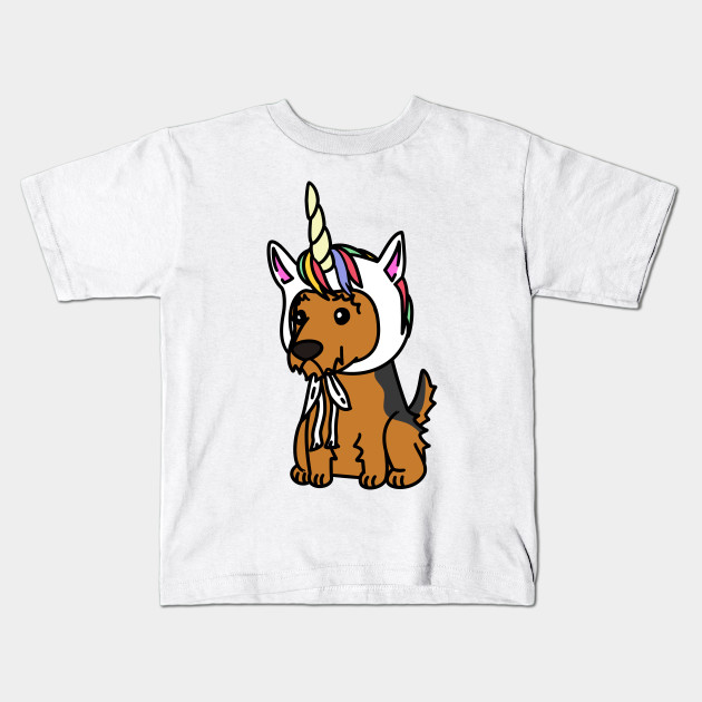 AIREDALE TERRIER DOG SKETCH MENS T SHIRT PET CANINE PRESENT ART ANIMAL