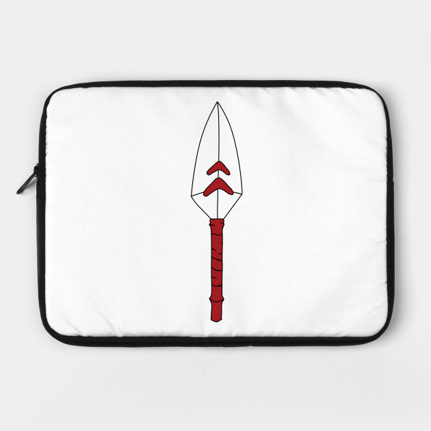 princess mononoke dagger