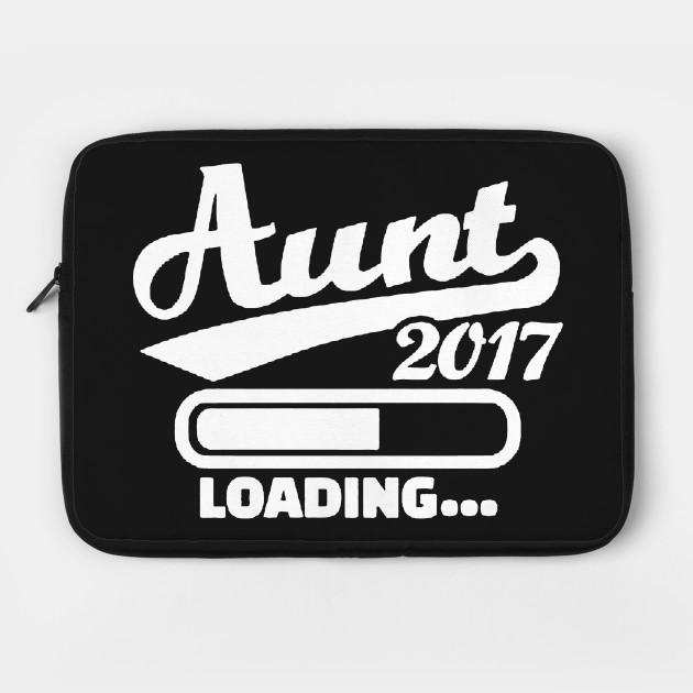 Aunt 2017 Loading