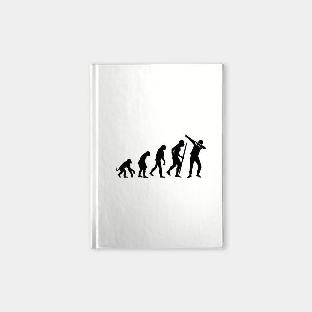 Evolution Dab / Dabbing