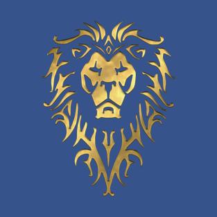 World Of Warcraft T Shirts Teepublic