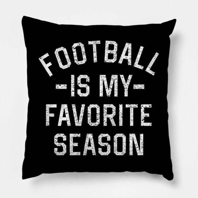 Football , Football Player Gift, Football Lover  , Football Women's Men's