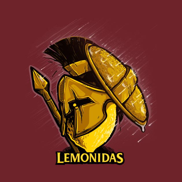 Lemonidas