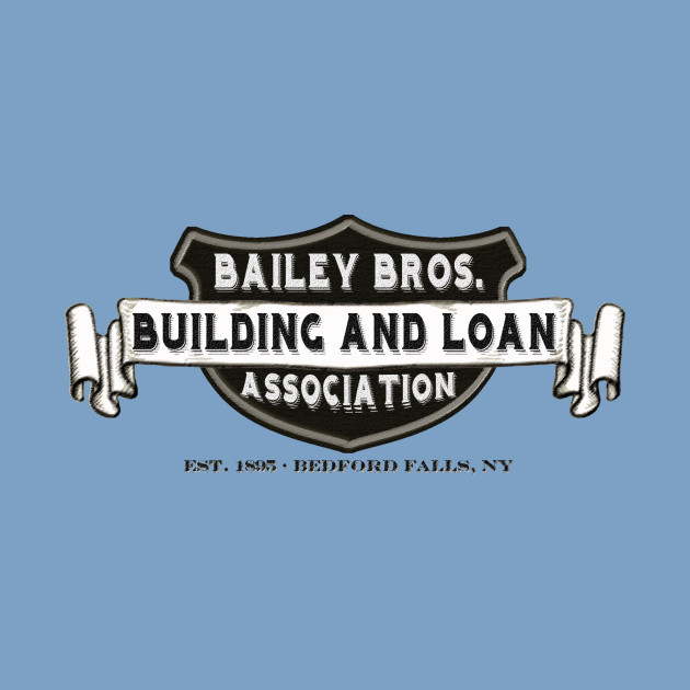 Bailey Bros. Building & Loan