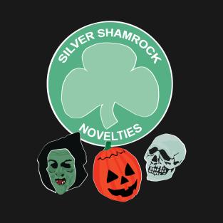 halloween 3 t shirts teepublic