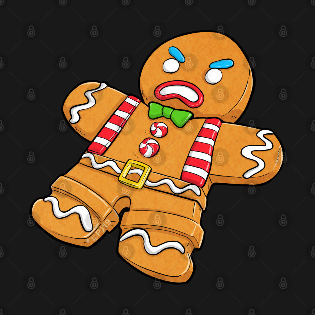 Gingy