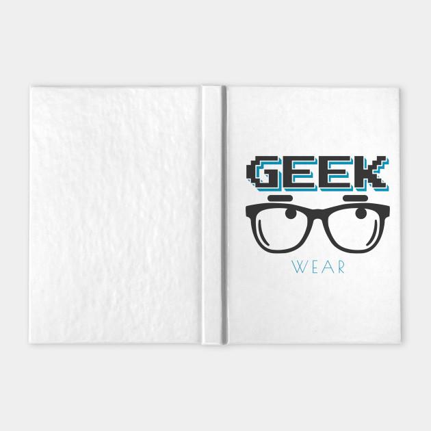 Geek Wear