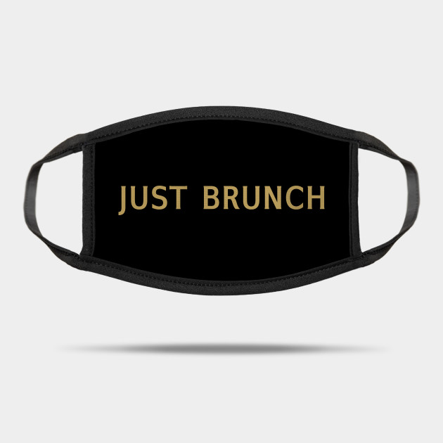 Just Brunch