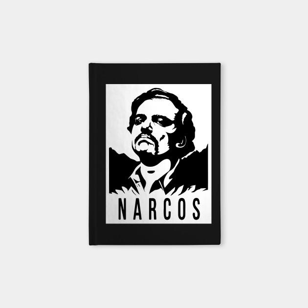 Narcos (Pablo Escobar)