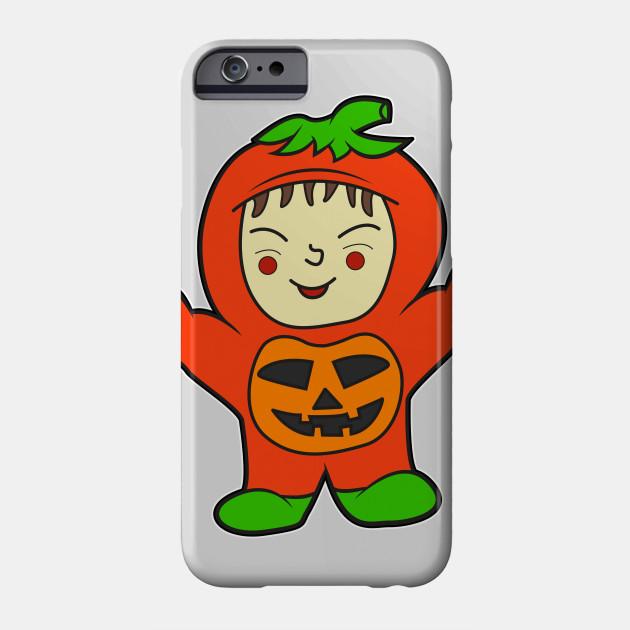 Happy Halloween : Have a Faboulus Halloween Phone Case