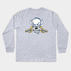 Buffalo Sabres Kids Long Sleeve T-Shirts  e6d854679