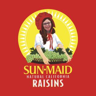 Sun Maid Raisins