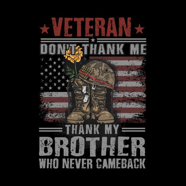 Great Veteran
