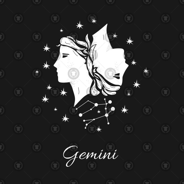 What Do You Want to Know About Geminis?