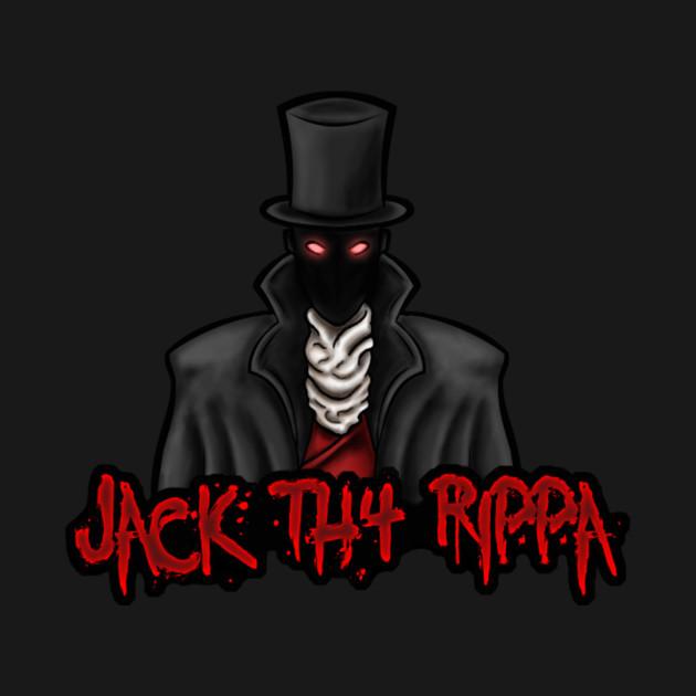 JacKTh4RiPPa Logo (No border)