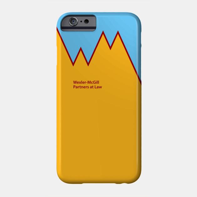 better call saul iphone 7 case