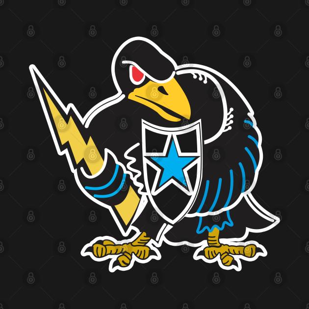 353d Bombardment Squadron USAF - World War II