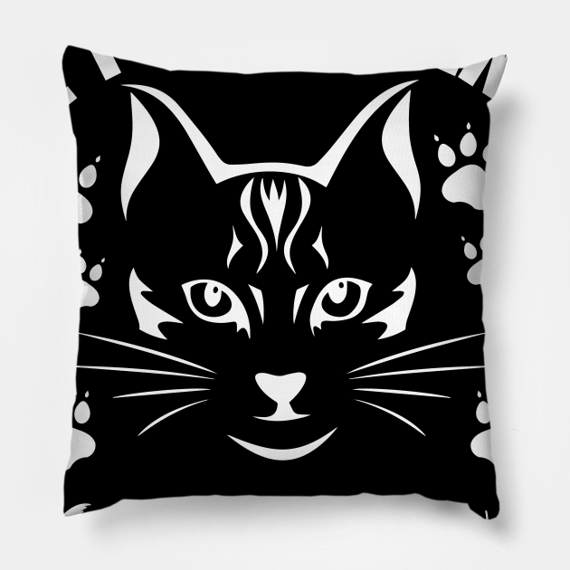 Are You Kitten Me Right Meow | Cat | Cute | Kidding | Gift