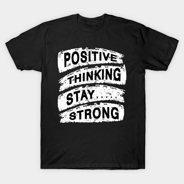 think positive power - 630×630