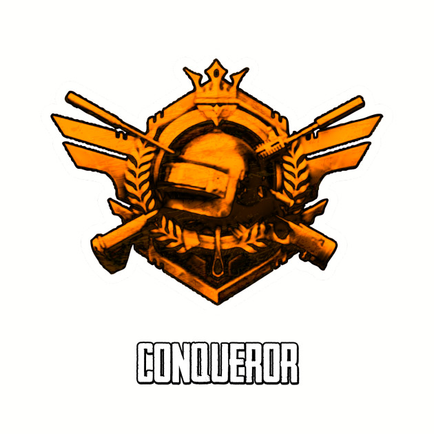 Unduh 8000+ Wallpaper Conqueror Pubg  Gratis