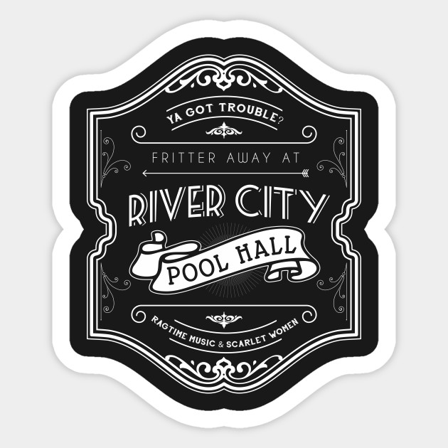 Image result for pool river city
