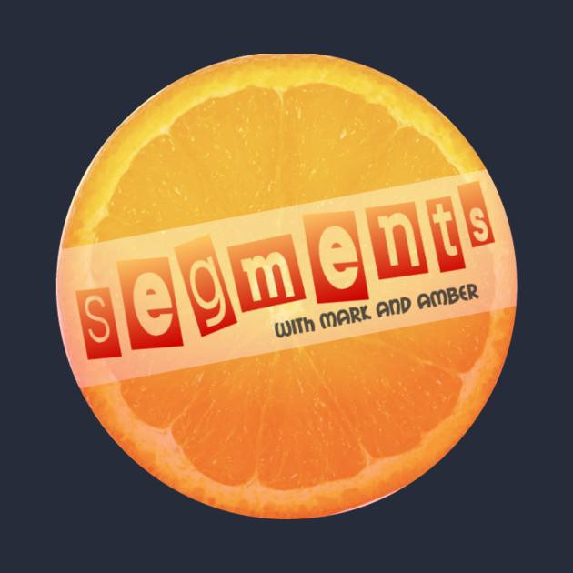 Segments Podcast