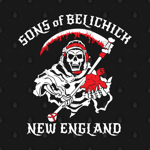 Sons of Belichick