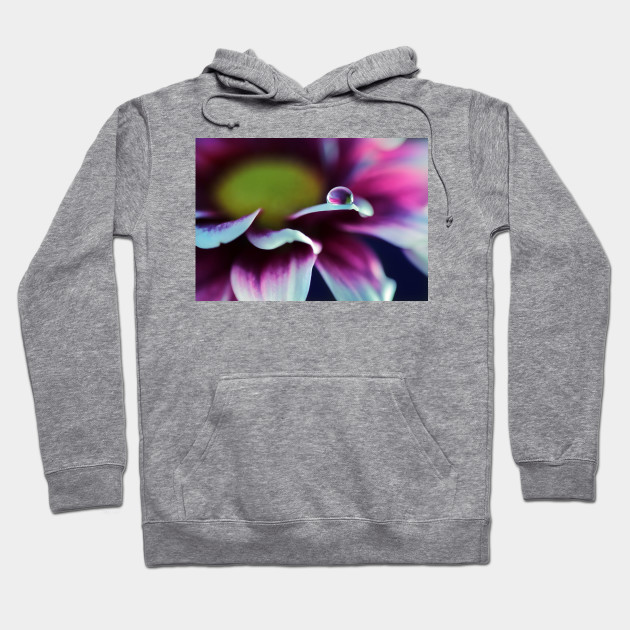 Mother's Day Daisy Hoodie