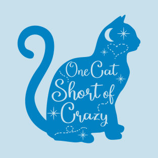 1c12a63c Funny Cat Quotes T-Shirts | TeePublic
