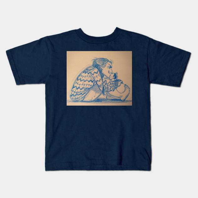 Polish girl kids t shirt teepublic for Polish t shirts online