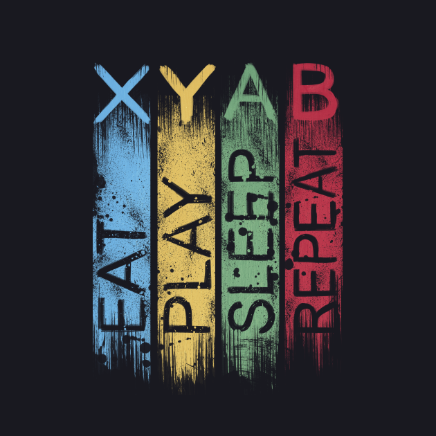 Player XBOX