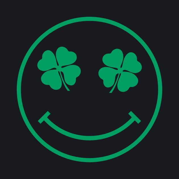 SHAMROCK IRISH