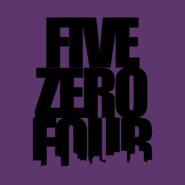 Image result for FIVE ZERO FOUR