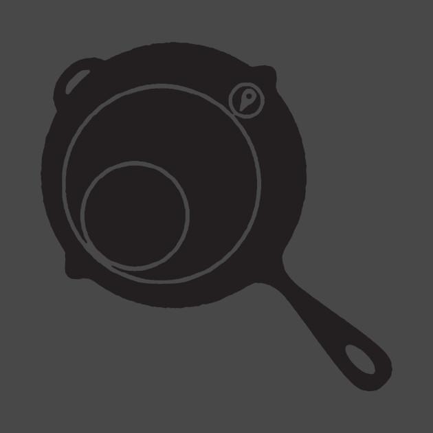 BATTLE PAN