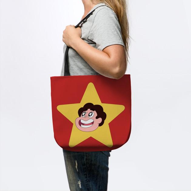 Steven Universe Star
