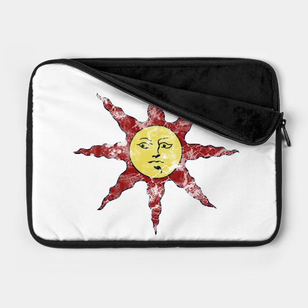 Be A Sun Bro
